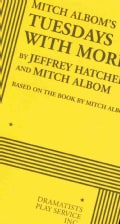 Mitch Albom's Tuesdays with Morrie (Paperback)