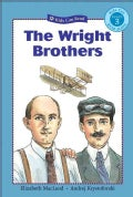 The Wright Brothers (Paperback)