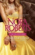 The Macgregors: Serena & Caine: Playing the Odds / Tempting Fate (Paperback)