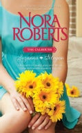 The Calhouns: Suzanna and Megan: Suzanna's Surrender / Megan's Mate (Paperback)