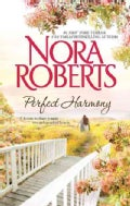 Perfect Harmony: Unfinished Business  Local Hero (Paperback)