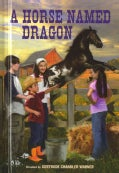 A Horse Named Dragon (Hardcover)