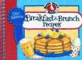 Our Favorite Breakfast & Brunch Recipes (Spiral bound)