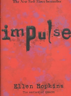 Impulse (Paperback)