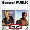 General Public - It's All the Rage