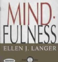 Mind-fulness (CD-Audio)