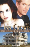 The Inn Crowd (Paperback)