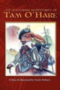 The Rollicking Adventures of Tam O'hare (Paperback)