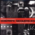 Patrick Pulsinger - Dogmatic Sequences- The Series 1994-2006