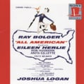 Ray Bolger - All American (OCR)