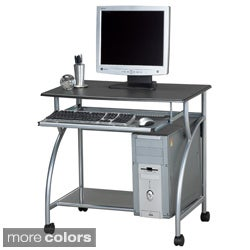 Mayline Eastwinds Argo PC Workstation