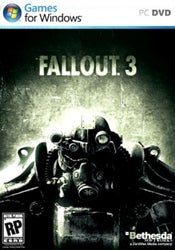 PC - Fallout 3