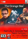 PC - Half Life: The Orange Box