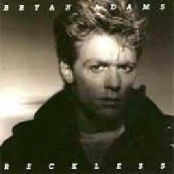 Bryan Adams - Reckless