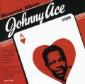 Johnny Ace - Memorial Album