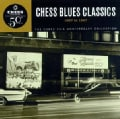 Various - Chess Blues Classics 1957-67