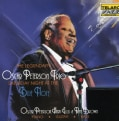 Oscar Trio Peterson - Saturday Night at the Blue Note