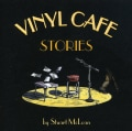 Stuart Mclean - Vinyl Cafe Stories