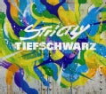 Various - Strictly: Tiefschwarz