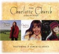Charlotte Church - The Charlotte Church Collection