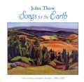 Various - Thow: Songs for the Earth & Other Chamber Works