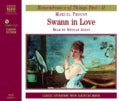 Audiobook - Proust: Swann in Love