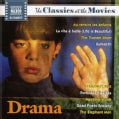 Various - Classics at the Movies: Drama