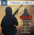Various - Classics at the Movies: War