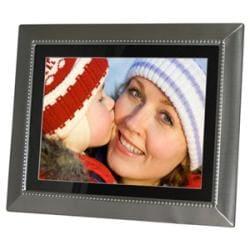Impecca DFM1042 10.4-inch Digital Photo Frame