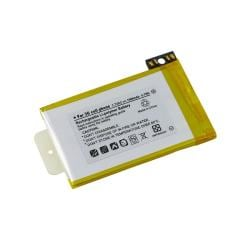 Eforcity Li-Ion Replacement Battery for Apple iPhone 3G