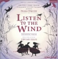 Vivian Ellis/Webber - Listen to the Wind