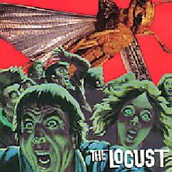 Locust - The Locust