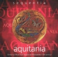 Sequentia - Aquitania-Christmas Music from