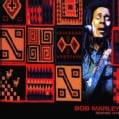 Bob Marley - Remixed Hits