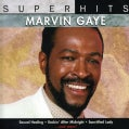 Marvin Gaye - Super Hits: Marvin Gaye