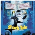 Various - Shark Tale (OST)