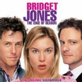 Various - Bridget Jones: The Edge of Reason (OST)