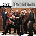 Mighty Mighty Bosstones - 20th Century Masters - The Millennium Collection: The Best of The Mighty Mighty Bosstones