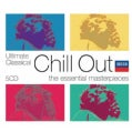 Various - Ultimate Classical Chill Out