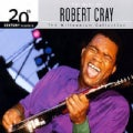 Robert Cray - 20th Century Masters - The Millennium Collection: The Best of Robert Cray