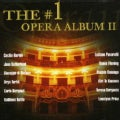 Various - The #1 Opera Album II