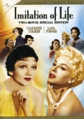 Imitation Of Life Two-Movie Special Edition (DVD)