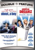 About A Boy/American Dreamz (DVD)