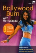Bollywood Burn (DVD)