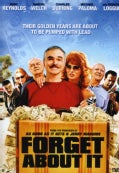 Forget About It (DVD)