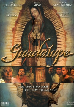 Guadalupe (DVD)