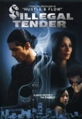 Illegal Tender (DVD)