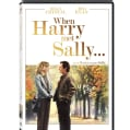 When Harry Met Sally (Collector's Edition) (DVD)