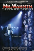 Mr. Warmth: The Don Rickles Project (DVD)