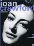 Joan Crawford Collection Vol 2 (DVD)